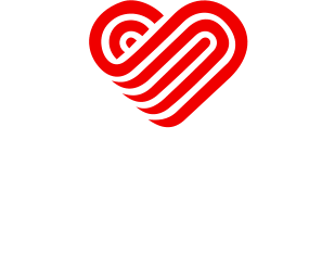 Home Infusion Group